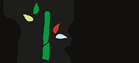 Le 4 Stagioni Logo